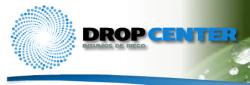 Drop Center